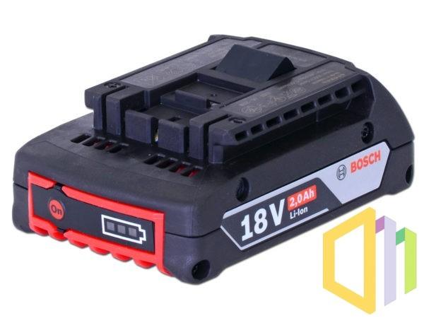 Wiązarka akumulatorowa STRAPEX STB-71