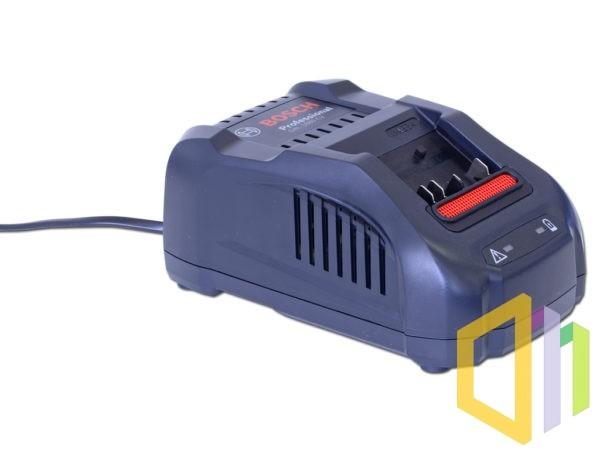 Wiązarka akumulatorowa STRAPEX STB-75