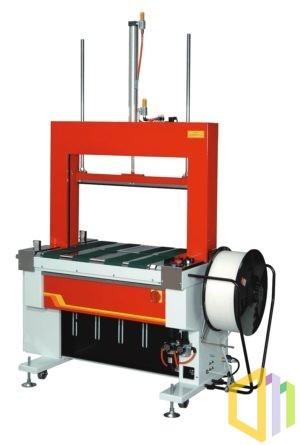 Wiązarka automatyczna TP-601BP