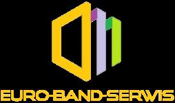 logo Euro-Band-Serwis