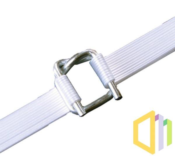 Taśma kompozytowa CoFlex 105