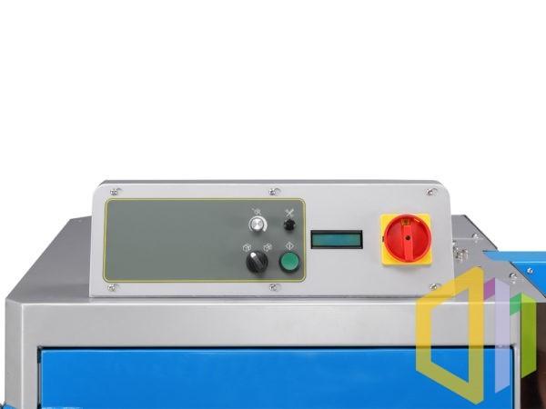 Wiązarka automatyczna TP-702Y